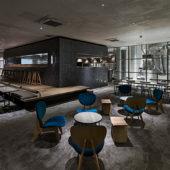 有名建築家が設計したおしゃれなカフェ・レストラン13選