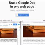 GoogleドキュメントでWebページを作成、公開できるOSS・「ImportDoc」