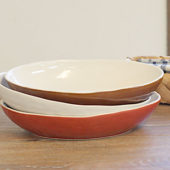 おしゃれなカレー皿13選。かわいいデザインもおすすめ