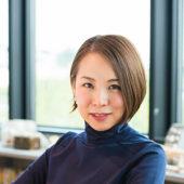 建築家の永山祐子が設計した建築作品10選。代表作のルイ・ヴィトン京都大丸店など