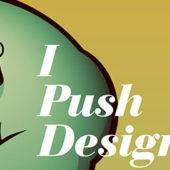 クリエイティブなイラストを使った面白いウェブデザイン25選