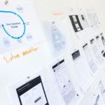 あなたのユーザー体験は完ぺきですか?―リデザインのプロセス
