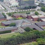 有名建築家が設計した千葉の建築物13選。美術館やホール、大学の施設など