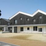 有名建築家が設計した茨城の建築物15選。美術館から図書館やホールまで
