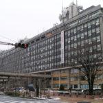 有名建築家が設計した岡山の建築物15選。美術館から庁舎や警察署まで