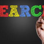 Googleマイビジネスを最適化し、売上を加速させるための方法