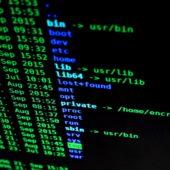 ファイル転送のおすすめ・比較12選!大容量のデータを安全に送付しよう