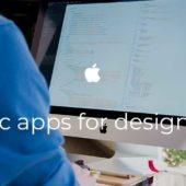 月額使用料とおさらば!クリエイター向けの買い切りMacアプリ