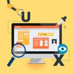 WebサイトのUXデザインにありがちな6つの間違い
