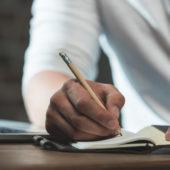 効果的なテストスクリプトを書くための8つのポイント