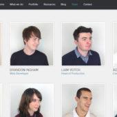 カフェのWebサイト運用に最適なWordPressテーマ10選 洗練されたデザインでブランド力を高める