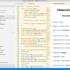 かなり便利!VS CodeでCSSを書きながらFlexboxのチートシートを利用できる -CSS Flexbox Cheatsheet