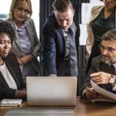 【比較】オンライン商談ツールのおすすめ11選!効率のよい営業活動とは?