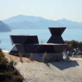 有名建築家が設計した四国の建築物まとめ