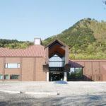 有名建築家が設計した福島の建築物11選。美術館やホールなど
