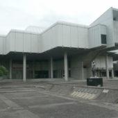 有名建築家が設計した佐賀の建築物8選。博物館やホテルなど