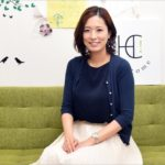 グローバルクラウンはAIを使った子供向け英会話「幼児から英語力がぐんぐん上達する」秘密をインタビュー