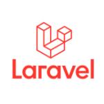 Laravelで月別や日別で集計する方法