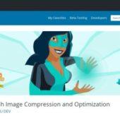 2019年はこれ!最良WordPress画像圧縮最適化プラグイン5選