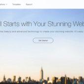 【決定版】無料でwebサイトを作成できるビルダーをご紹介
