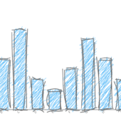 アナログ手書き風グラフを描いてくれるJavaScriptライブラリ「roughViz.js」