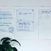 【完全版】UXを効果的にするプロセス・アプローチ方法を丁寧にご紹介