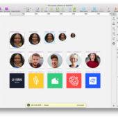 【デザイナー必見】UIデザインシステムの構築ガイド