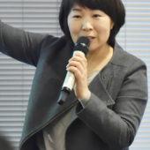 CSS Niteビギナーズ「基礎からのウェブ解析」フォローアップ(2)牧野 佐智子さん