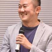 CSS Niteビギナーズ「基礎からのウェブ解析」フォローアップ(3)吉田 哲也さん