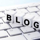 ブログ初心者が最低限覚えておくべきブログの書き方11項目