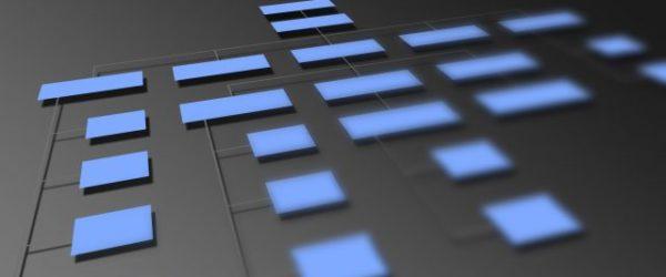 UXという言葉が登場する以前に私が見たUXデザイン:操作性編