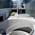 有名建築家が設計した兵庫・神戸の建築物14選。美術館や博物館など