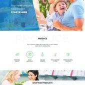 【決定版!】個人用のwebサイトを作る方法をご紹介!