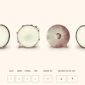 Webサイトの「空白」がデザインに与える3つの効果