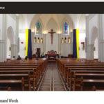 教会やチャーチをイメージした無料WordPressテーマ25選 宗教・非営利団体におすすめのテーマ