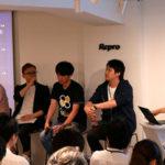 ASOの情報収集は?ABテストのやり方は?アプリのASO実務担当者5名が回答するトークセッション開催