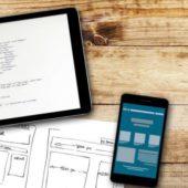 Webページを制作するときに順守するべき7つのルール