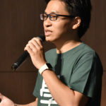 CSS Nite LP62「Webアクセシビリティの学校」特別授業 フォローアップ(1)伊原 力也さん
