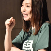 CSS Nite LP62「Webアクセシビリティの学校」特別授業 フォローアップ(2)松森 果林さん