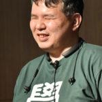 CSS Nite LP62「Webアクセシビリティの学校」特別授業 フォローアップ(3)辻 勝利さん(コンセント)、植木 真さん(インフォアクシア)