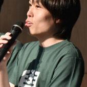 CSS Nite LP62「Webアクセシビリティの学校」特別授業 フォローアップ(5)小林 大輔さん、樋田 勇也さん