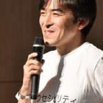 CSS Nite LP62「Webアクセシビリティの学校」特別授業 フォローアップ(6)木達 一仁さん