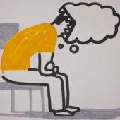 唾液を使ってストレスを測定できるツール 自宅でストレスを計測して大病を事前に防ぐ