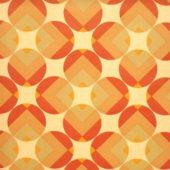 背景デザインに使えるテクスチャ・パターン無料素材25選 幾何学模様の海外デザイン例
