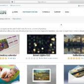 Photoshopアクションの無料素材10選 ワンクリックで写真加工できるプリセットもダウンロード