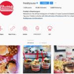 InstagramでUGCを活用した海外の成功事例18選 ブランド戦略でフォロワーを増やす