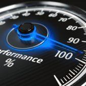 ブログを書くスピードを極限まで上げる18の方法