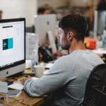 Oracleデータベースの使用で、ビジネス管理とリーダーシップを発揮する方法