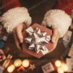 無料ダウンロードできるデスクトップ用クリスマス壁紙画像60選 海外の高画質イラスト