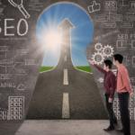 SEOのトレンドから見る検索ユーザビリティの変化